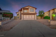 Photo of 23845 N 36th Drive, Glendale, AZ 85310 (MLS # 6078252)