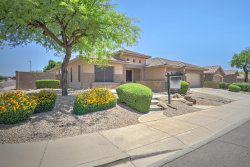 Photo of 26815 N 45th Place, Cave Creek, AZ 85331 (MLS # 6078254)