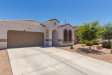 Photo of 29013 N Fire Agate Road, San Tan Valley, AZ 85143 (MLS # 6078287)