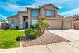 Photo of 18021 N 50th Street, Scottsdale, AZ 85254 (MLS # 6078348)