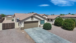 Photo of 32093 N Buckskin Road, San Tan Valley, AZ 85143 (MLS # 6078357)