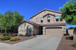 Photo of 4170 N 154th Drive, Goodyear, AZ 85395 (MLS # 6078506)