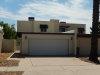 Photo of 281 S Old Litchfield Road, Litchfield Park, AZ 85340 (MLS # 6078542)
