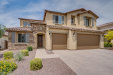 Photo of 44708 N Sonoran Arroyo Lane, New River, AZ 85087 (MLS # 6078601)