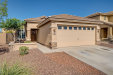 Photo of 574 S 222nd Lane, Buckeye, AZ 85326 (MLS # 6078603)