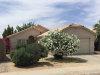 Photo of 6993 W Gardenia Avenue, Glendale, AZ 85303 (MLS # 6078652)