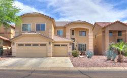 Photo of 44001 W Yucca Lane, Maricopa, AZ 85138 (MLS # 6078690)