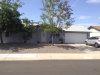 Photo of 3526 E Thunderbird Road, Phoenix, AZ 85032 (MLS # 6078803)