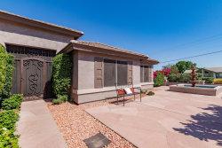 Photo of 8009 N 178th Avenue, Waddell, AZ 85355 (MLS # 6078807)