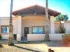 Photo of 10031 E Jenan Drive, Scottsdale, AZ 85260 (MLS # 6078883)
