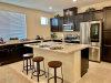 Photo of 1250 N Abbey Lane, Unit 243, Chandler, AZ 85226 (MLS # 6078917)