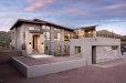 Photo of 13439 N Stone View Trail, Fountain Hills, AZ 85268 (MLS # 6078966)