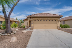 Photo of 110 S 18th Street, Coolidge, AZ 85128 (MLS # 6078988)