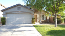 Photo of 10629 W Monte Vista Road, Avondale, AZ 85392 (MLS # 6079099)
