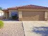Photo of 2157 W 23rd Avenue, Apache Junction, AZ 85120 (MLS # 6079103)
