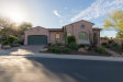 Photo of 28638 N 68th Drive, Peoria, AZ 85383 (MLS # 6079138)