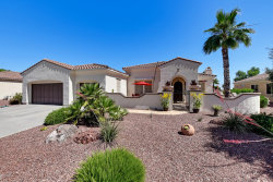 Photo of 13120 W Quinto Drive, Sun City West, AZ 85375 (MLS # 6079149)