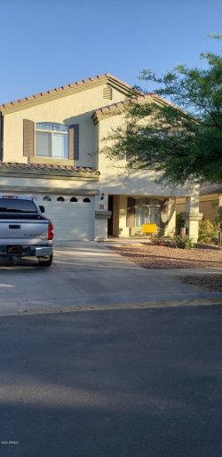 Photo of 2183 W Roosevelt Avenue, Coolidge, AZ 85128 (MLS # 6079163)