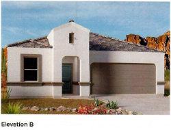 Photo of 35895 W Catalonia Drive, Maricopa, AZ 85138 (MLS # 6079170)