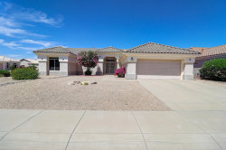 Photo of 22002 N Mirage Lane, Sun City West, AZ 85375 (MLS # 6079176)