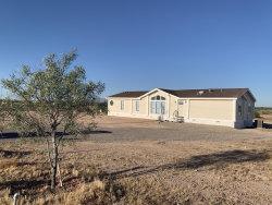 Photo of 6409 S 351st Avenue, Tonopah, AZ 85354 (MLS # 6079208)
