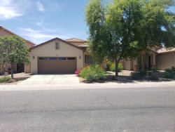 Photo of 273 W Kona Drive, Casa Grande, AZ 85122 (MLS # 6079213)