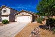 Photo of 38088 N Amy Lane, San Tan Valley, AZ 85140 (MLS # 6079215)