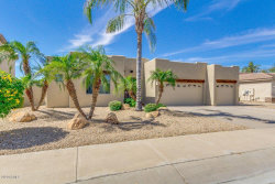 Photo of 14591 W Windsor Avenue, Goodyear, AZ 85395 (MLS # 6079259)