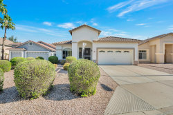 Photo of 925 W San Marcos Drive, Chandler, AZ 85225 (MLS # 6079280)
