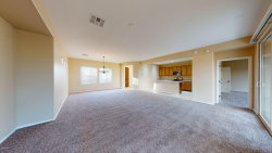 Photo of 13821 W Junipero Drive, Sun City West, AZ 85375 (MLS # 6079314)