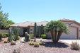Photo of 3851 E Colonial Drive, Chandler, AZ 85249 (MLS # 6079327)