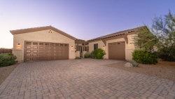 Photo of 11208 N Indigo Drive, Fountain Hills, AZ 85268 (MLS # 6079329)