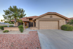 Photo of 13747 W Villa Ridge Drive, Sun City West, AZ 85375 (MLS # 6079390)