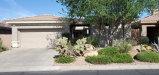 Photo of 41814 N Crooked Stick Road, Anthem, AZ 85086 (MLS # 6079406)