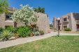 Photo of 7424 N Via Camello Del Norte Street, Unit 185, Scottsdale, AZ 85258 (MLS # 6079448)