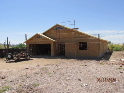 Photo of 10155 E La Palma Avenue, Gold Canyon, AZ 85118 (MLS # 6079451)