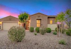 Photo of 2708 E Hazeltine Way, Gilbert, AZ 85298 (MLS # 6079486)