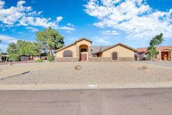 Photo of 117 E Fairway Circle, Litchfield Park, AZ 85340 (MLS # 6079567)