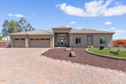 Photo of 11638 N Sparrow Lane, Fountain Hills, AZ 85268 (MLS # 6079581)