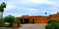 Photo of 9834 N 61st Place, Paradise Valley, AZ 85253 (MLS # 6079653)
