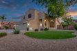 Photo of 17929 W Onyx Avenue, Waddell, AZ 85355 (MLS # 6079686)