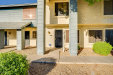 Photo of 7801 N 44th Drive, Unit 1135, Glendale, AZ 85301 (MLS # 6079710)