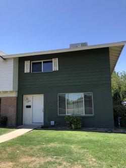 Photo of 6696 N 43rd Avenue, Glendale, AZ 85301 (MLS # 6079718)