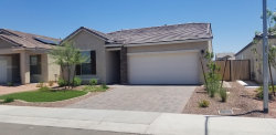 Photo of 23137 N 126th Lane, Sun City West, AZ 85375 (MLS # 6079736)