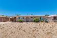 Photo of 810 N Los Robles Drive, Goodyear, AZ 85338 (MLS # 6079798)