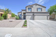 Photo of 1746 E Oquitoa Drive, Casa Grande, AZ 85122 (MLS # 6079800)