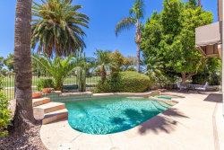 Photo of 4738 N Greenview Circle W, Litchfield Park, AZ 85340 (MLS # 6079880)