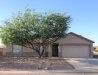 Photo of 11604 W Madero Drive, Arizona City, AZ 85123 (MLS # 6079912)
