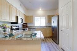 Photo of 7401 W Arrowhead Clubhouse Drive, Unit 2047, Glendale, AZ 85308 (MLS # 6079961)