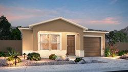 Photo of 122 E Dewey Avenue, Coolidge, AZ 85128 (MLS # 6079970)